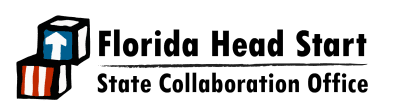 2.-HSSCO-Logo-transparent-background-400x112