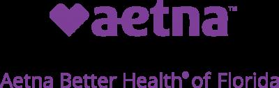 Aetna-Logo-400x127