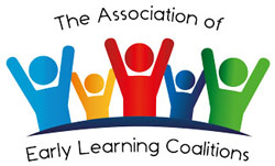 Association-of-Early-Learning-Coalitions-Logo