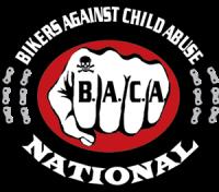 Bikers_Against_Child_Abuse-logo-359DE4C320-seeklogo.com_-200x176
