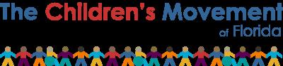 Childrens-Movement-Logo-v2-rectangle-400x94