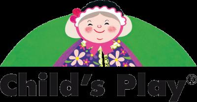 Childs-Play-Logo-v2-old-lady-400x208