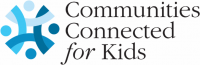 Communities-Connected-Logo-Final-200x65