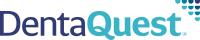 DentaQuest-Logo-200x40