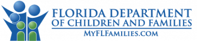 Dept.-of-Childrens-and-Families-Logo-400x85