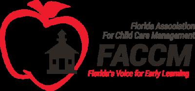 FACCM-Logo-400x187