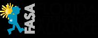 FASA-Logo-200x78