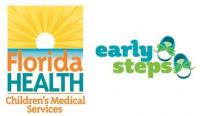 FDOH-CMS-Early-Steps-Combo-Logo-v2-200x116