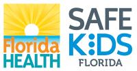 FDOH-Safe-Kids-200x104