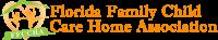 FFCCHA-logo-rev-flat-200x37