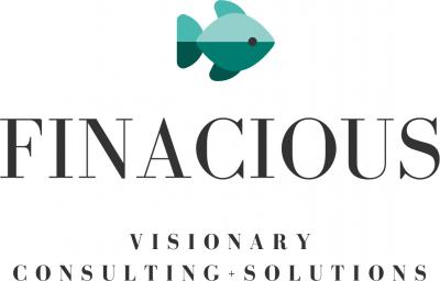 FINACIOUS-LLC-v2-white-background-1-400x256
