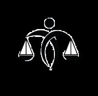 FL-Assoc-of-Teen-Courts-v2-200x195