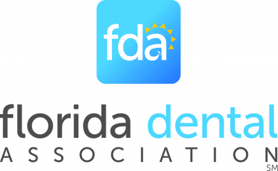 FL-Dental-Association-Logo-400x247