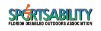 FL-Disabled-Outdoors-Assoc.-Logo-200x62