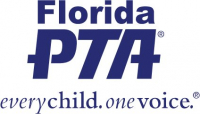 FL-Parent-Teacher-Assoc.-PTA-Logo-update-200x114