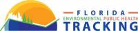 FL_EPH_Tracking-200x45