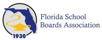 FSBA-Logo-v1-200x79