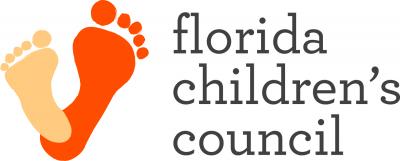 Florida-Childrens-Council-Logo-400x161