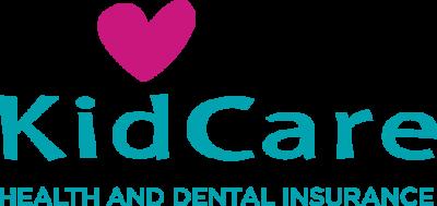 Florida-Kid-Care-400x189