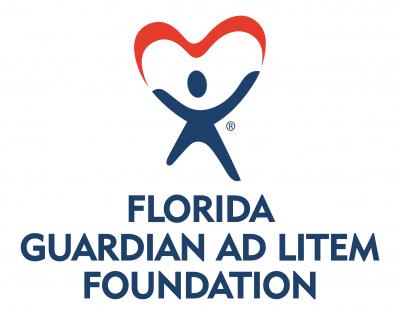 Guardian-Ad-Litem-Foundation-Logo-400x316