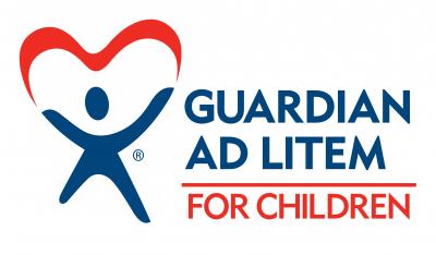 Guardian-Ad-Litem-Logo-400x234