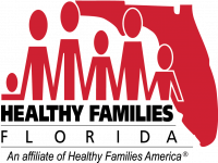 Healthy-Families-FL-Logo-200x150