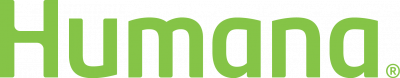 Humana-Logo-400x78
