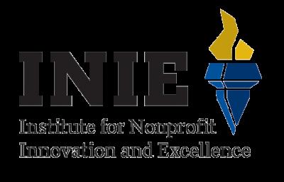 INIE-Logo-400x257