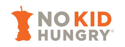 No-Kid-Hungry-Florida-Logo-400x150