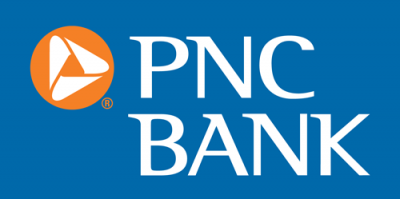 PNC_Bank_MultiSponsor-Logo_Stacked_4C_Rev_onBlue-400x199