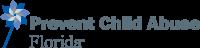 Prevent-Child-Abuse-FL-Logo-200x48