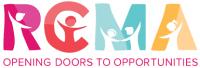 RCMA-Logo-200x68