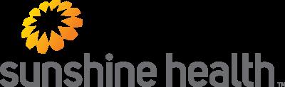 Sunshine-Health-Logo-400x123