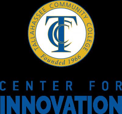 TCC-Center-For-Innovation-Logo-400x376