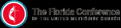 UMCFL-logo-1000-t-400x92