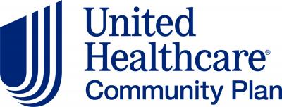 United-Healthcare-Logo-Blue-400x152