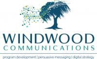 Windwood-Communications-200x123