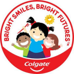 colgate-bsbf-e1611951576884