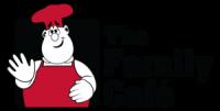 familycafe-logo-200x101