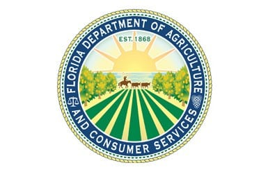 fresh-from-farm-with-dept-of-ag-seal-1