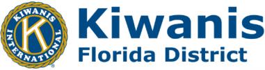 Kiwanis-Florida-District-Logo