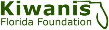 Kiwanis-Florida-Foundation-Logo